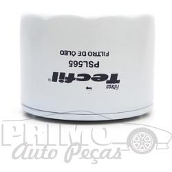 PH927A FILTRO OLEO FORD/GM/VW Compativel com as pe... - PRIMOAUTOPECAS