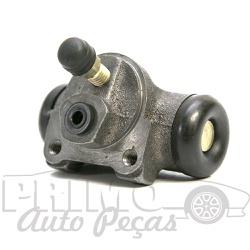 RCCR02120-P CILINDRO RODA FIAT Compativel com as p... - PRIMOAUTOPECAS