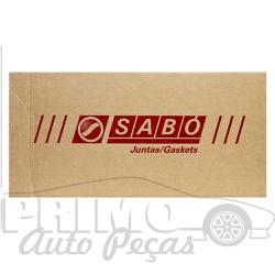 80410 JUNTA MOTOR FIAT - 80410 - PRIMOAUTOPECAS