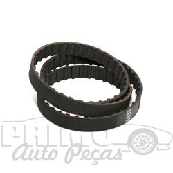 K015603XS CORREIA DENTADA GM KIT Compativel com as... - PRIMOAUTOPECAS