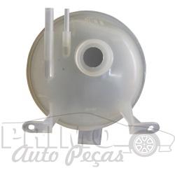 GN1206 RESERVATORIOD AGUA GM Compativel com as pec... - PRIMOAUTOPECAS