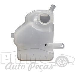 GN1208 RESERVATORIOD AGUA GM Compativel com as pec... - PRIMOAUTOPECAS