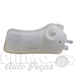 P209540 RESERVATORIOD AGUA FORD Compativel com as ... - PRIMOAUTOPECAS