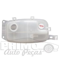 P469081 RESERVATORIOD AGUA FIAT Compativel com as ... - PRIMOAUTOPECAS