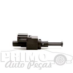 RHO357 INTERRUPTOR EMBREAGEM/FREIO VW Compativel c... - PRIMOAUTOPECAS