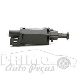 ECH7438 INTERRUPTOR FREIO FORD/VW Compativel com a... - PRIMOAUTOPECAS