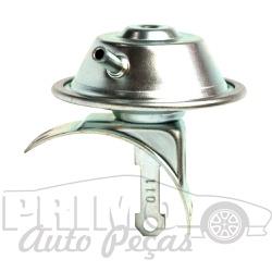 PF011 AVANCO DISTRIBUIDOR VW - PF011 - PRIMOAUTOPECAS