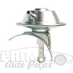 PF019 AVANCO DISTRIBUIDOR GM - PF019 - PRIMOAUTOPECAS