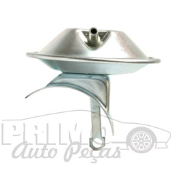 PF210 AVANCO DISTRIBUIDOR VW - PF210 - PRIMOAUTOPECAS