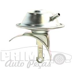PF389 AVANCO DISTRIBUIDOR FIAT - PF389 - PRIMOAUTOPECAS