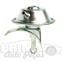 PF406 AVANCO DISTRIBUIDOR FORD/VW - PF406 - PRIMOAUTOPECAS
