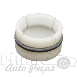 7078605 BUCHA ALAVANCA CAMBIO FIAT - 7078605 - PRIMOAUTOPECAS