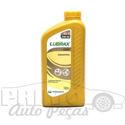 GEAR SYNT AGIP OLEO CAMBIO FIAT/FORD/VW GEAR SYNT ... - PRIMOAUTOPECAS
