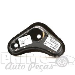 VW1047 SUPORTE FRONTAL MOTOR VW Compativel com as ... - PRIMOAUTOPECAS