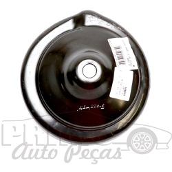 VW1048 PRATO MOLA VW Compativel com as pecas T330 ... - PRIMOAUTOPECAS