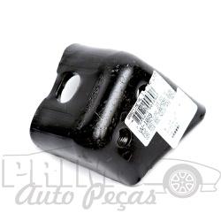 VW1068 SUPORTE AGREGADO VW LD Compativel com as pe... - PRIMOAUTOPECAS