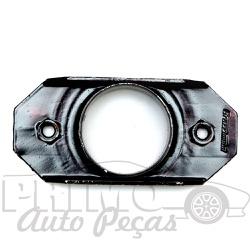 VW1091 SUPORTE FRONTAL MOTOR VW Compativel com as ... - PRIMOAUTOPECAS