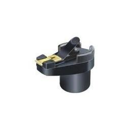 R57061 ROTOR DISTRIBUIDOR GM Compativel com as pec... - PRIMOAUTOPECAS
