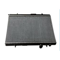 TA684001R RADIADOR FIAT Compativel com as pecas RV... - PRIMOAUTOPECAS