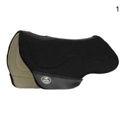 Manta Boots Horse Flex Chip - Tambor - 12902 - PROTEC HORSE - A LOJA DOS GRANDES CAMPEÕES