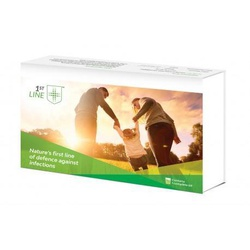 1st Line™ (OSCN) - Profound Products - Kit Complet... - QUERO TUDO NATURAL