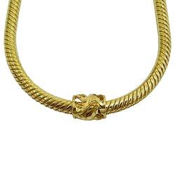 Separador de pingente em Ouro 18k diamantado - J06... - RDJ JÓIAS