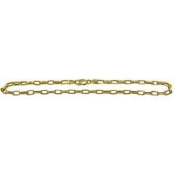 Pulseira em Ouro Cartier 18k - JP000622-2 - RDJ JÓIAS