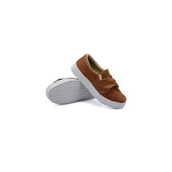 Slip On Nó Infantil Caramelo DKShoes - Rilu Fashion