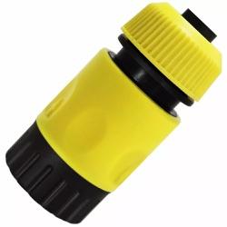 Engate Rápido para Mangueira 1/2Pol 93890910 Karcher - Ritec Máquinas e Ferramentas