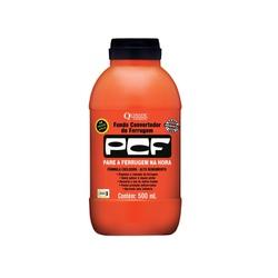 Convertedor de Ferrugem PCF 500mL DD2 - Quimatic Tapmatic - Ritec Máquinas e Ferramentas