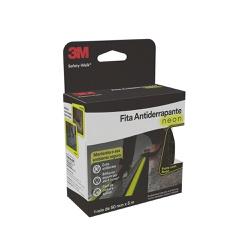 Fita Antiderrapante Fosforescente 50 mm x 5 m Safety-Walk - ... - Ritec Máquinas e Ferramentas