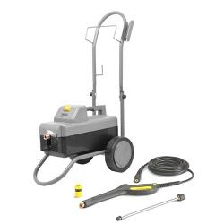 Lavadora de Alta Pressão Monofásica 1600Lbs HD585 - Karcher ... - Ritec Máquinas e Ferramentas
