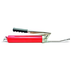 Bomba Manual para Graxa 500 gramas 227,0001 NOLL - Ritec Máquinas e Ferramentas