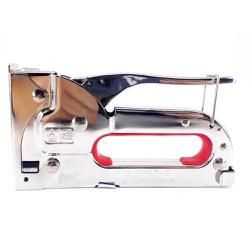 Grampeador Manual 4 a 8mm 231,0001 NOLL - Ritec Máquinas e Ferramentas