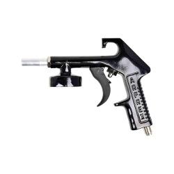 Pistola para Aplicações e Materiais Densos sem Caneca 13 A -... - Ritec Máquinas e Ferramentas