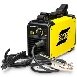 Máquina de Solda Inversora Bantam 145i - Esab - Ritec Máquinas e Ferramentas