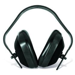 Protetor Auricular Tipo Concha 13DB PPA 06 PROTEPLUS - Ritec Máquinas e Ferramentas