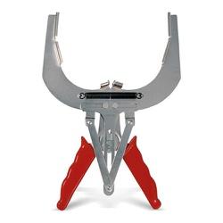 Alicate Expansor para Anéis de Pistão 110 160mm 370,0003 NOL... - Ritec Máquinas e Ferramentas