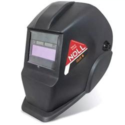 Máscara de Proteção para Solda Autoescurecimento MASAE 04 18... - Ritec Máquinas e Ferramentas