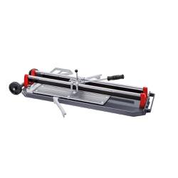 Cortador de Pisos e Azulejos 75cm Profissional Master Plus -... - Ritec Máquinas e Ferramentas