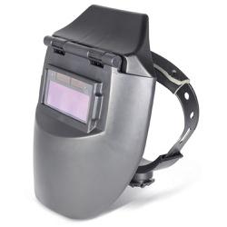 Máscara de Proteção para Solda com Autoescurecimento 180,001... - Ritec Máquinas e Ferramentas