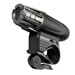 Lanterna de Led Recarregável para Bicicleta com Carregador U... - Ritec Máquinas e Ferramentas
