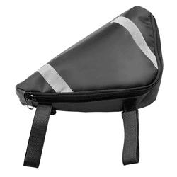 Bolsa de Quadro para Bicicleta - Tramontina - Ritec Máquinas e Ferramentas