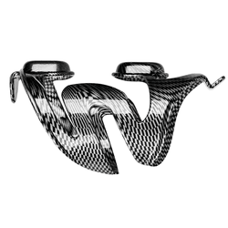 Suporte de Garrafa para Bicicleta - Tramontina - Ritec Máquinas e Ferramentas