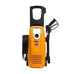 Lavadora de Alta Pressão Eco Wash 2350 até 1750 PSI e 1650W ... - Ritec Máquinas e Ferramentas