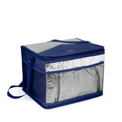 Bolsa Térmica em Poliéster 20 Litros - MOR - Ritec Máquinas e Ferramentas