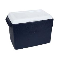 Caixa Térmica Glacial 26 Litros Azul - MOR - Ritec Máquinas e Ferramentas
