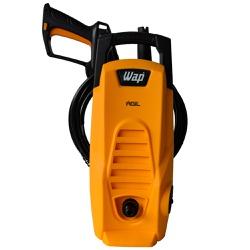 Lavadora de Alta Pressão Ágil 1800 até 1300 PSI e 1400W - WA... - Ritec Máquinas e Ferramentas