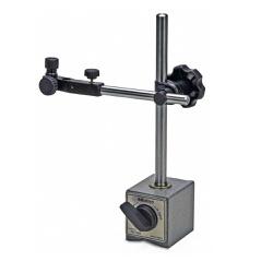 Suporte Magnético com Ajuste Fino Raio de Alcance 160mm – 70... - Ritec Máquinas e Ferramentas