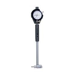 Comparador de Diâmetro Interno 18-35mm 0,01mm 511-711 - Mitu... - Ritec Máquinas e Ferramentas